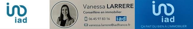 - IAD France