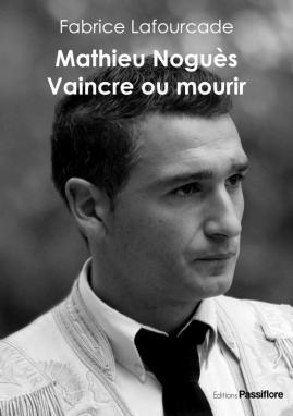 Mathieu Noguès