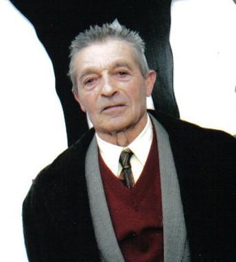 Paul Deyris