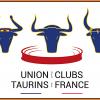 Union des clubs taurins de france